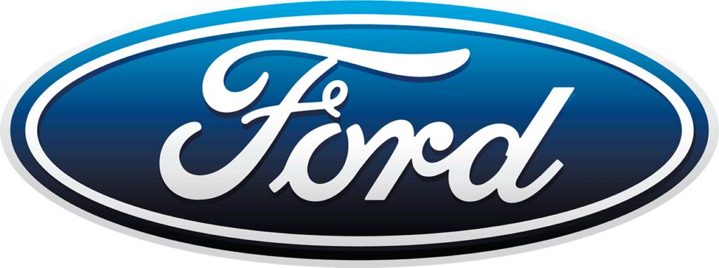 Ремонт и заправка автокондиционера Ford